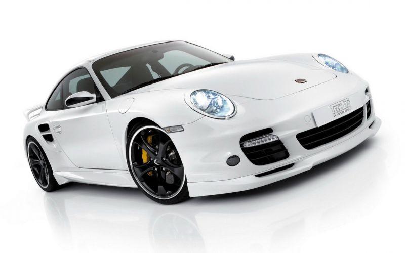 Porsche cars white cars wallpaper