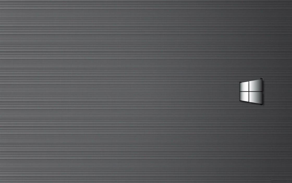 Linux Ubuntu Android Firefox logos windows logo wallpaper