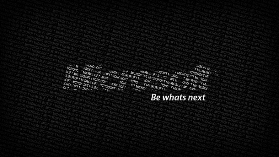 Microsoft operating systems Microsoft Windows wallpaper