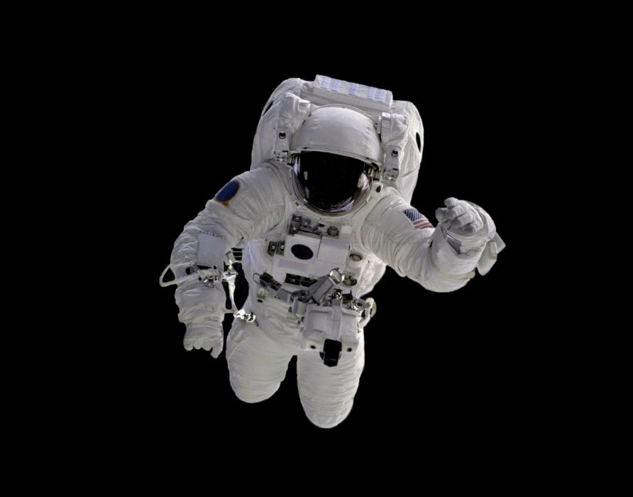 GRAVITY drama sci-fi thriller space astronaut   nx wallpaper