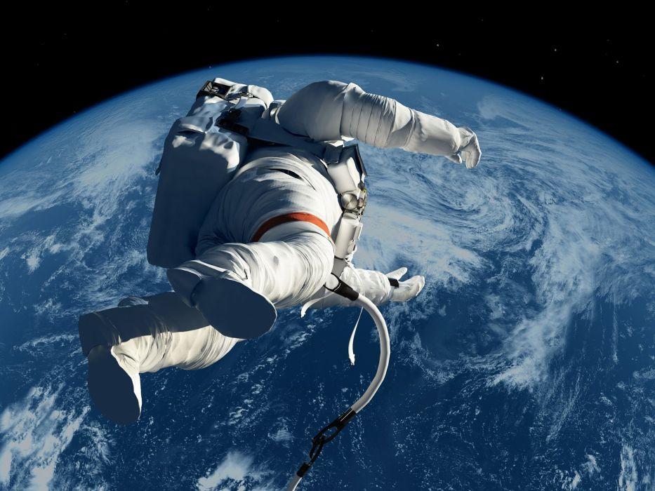 GRAVITY drama sci-fi thriller space astronaut planet   vc wallpaper