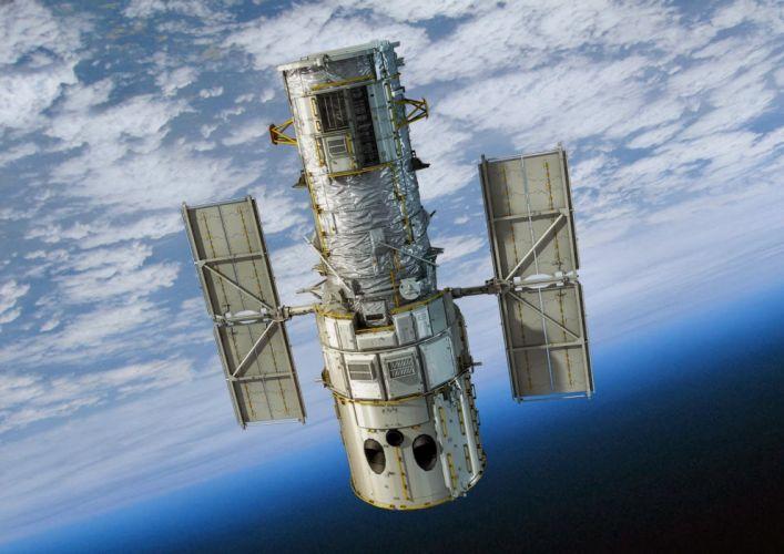 GRAVITY drama sci-fi thriller space astronaut spaceship planet poster gd wallpaper