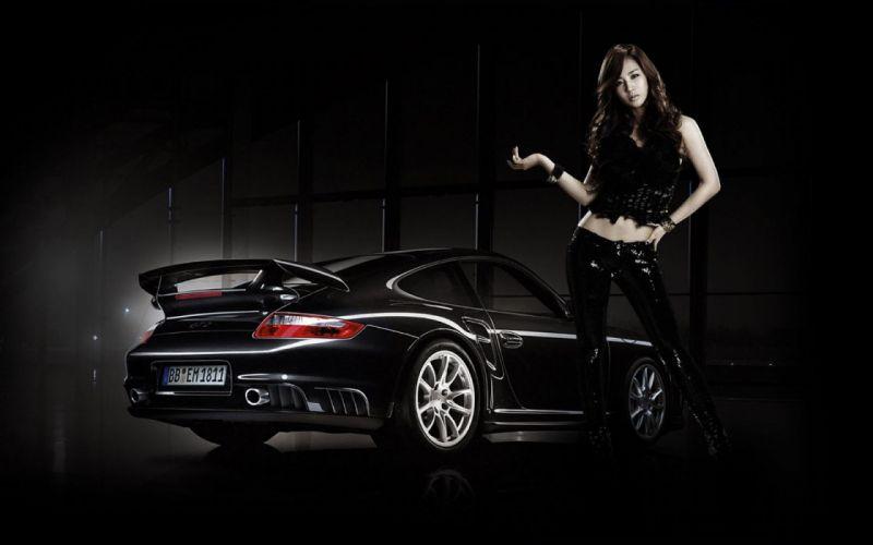 Girls Generation SNSD celebrity wallpaper