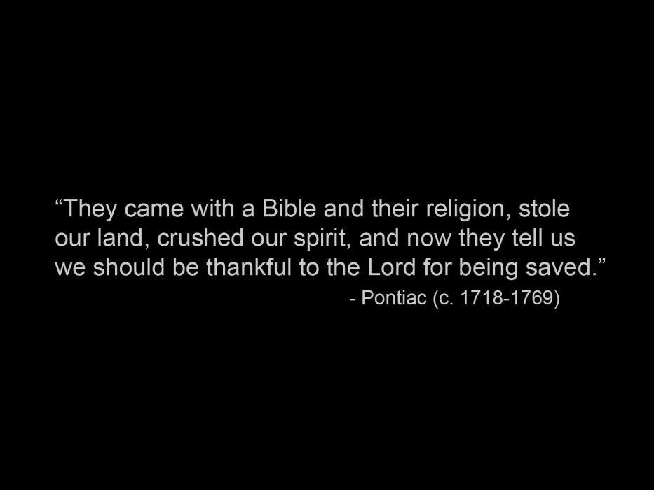 text quotes atheism Pontiac wallpaper
