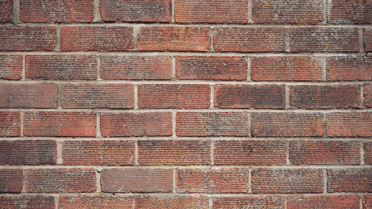 wall textures bricks brick wall wallpaper