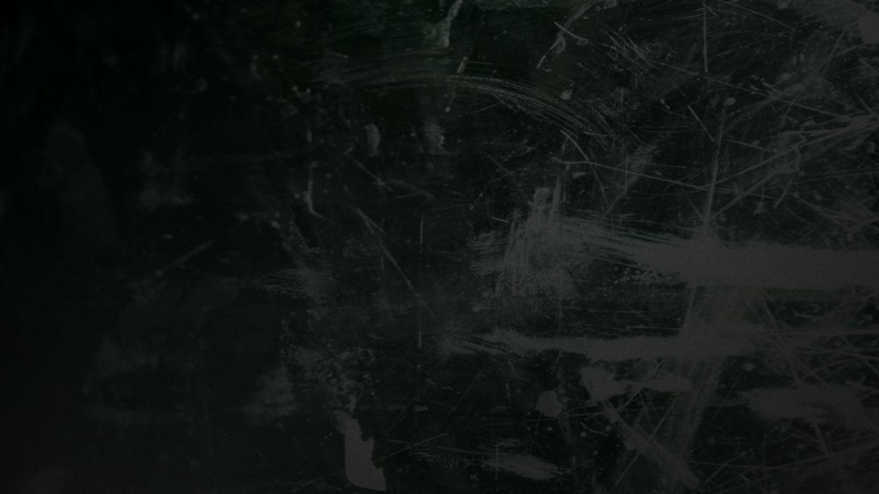 dark textures wallpaper