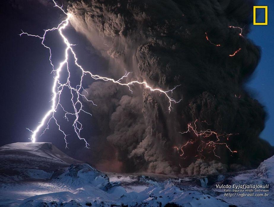 papel-de-parede-edicao-124-visoes-da-terra-vulcao-eyjafjallajokull 1280 1584x1200 wallpaper