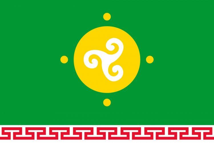 2000px-Flag of Ust-Orda Buryat Autonomous Okrug (07-1997)_svg wallpaper
