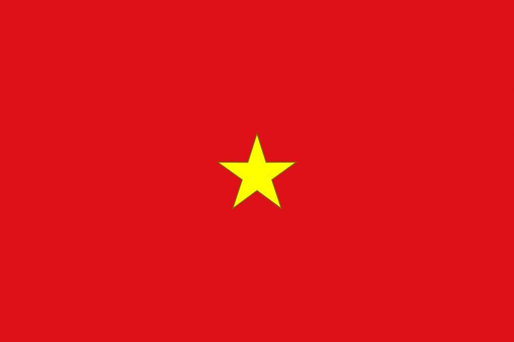 2000px-Flag Thai Brigadier_svg wallpaper