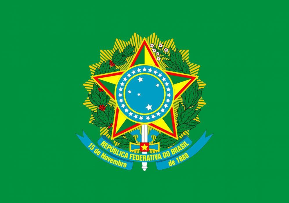 2000px-Flag President of Brazil_svg wallpaper