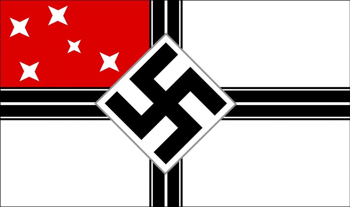 2000px-Flagge Reichskolonialbund2_svg wallpaper
