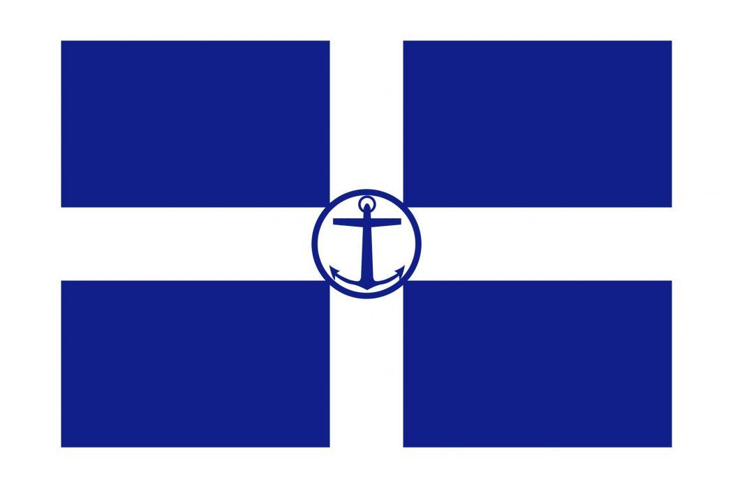 2000px-Greek pilot boat ensign_svg wallpaper