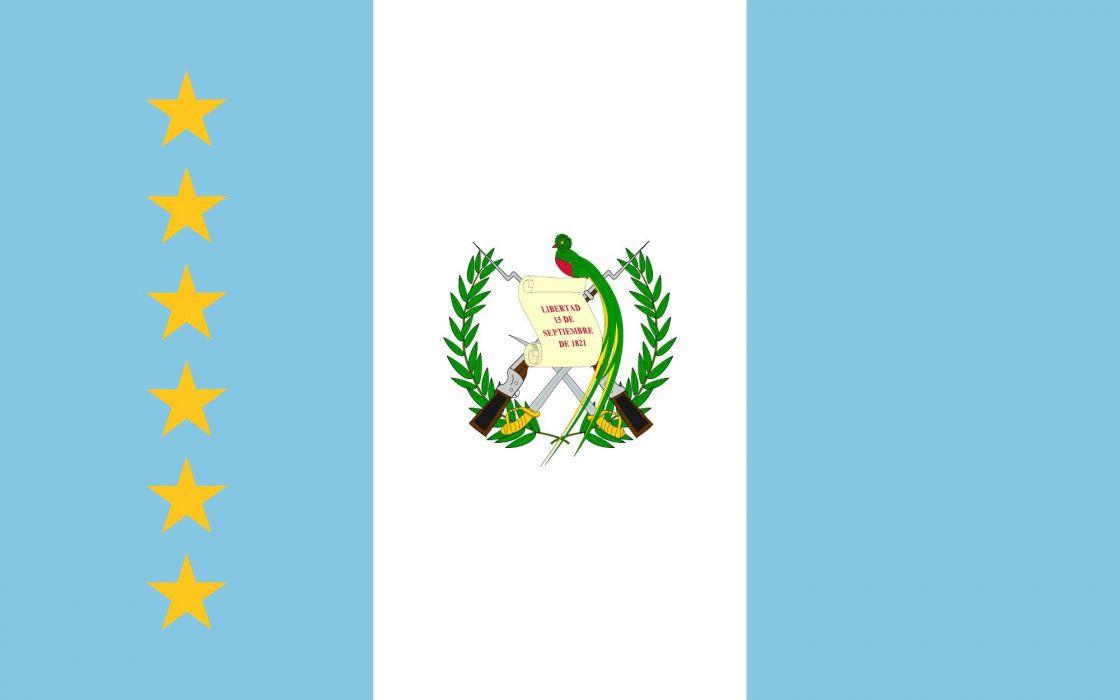2000px-Guatemala Presidental Flag_svg wallpaper