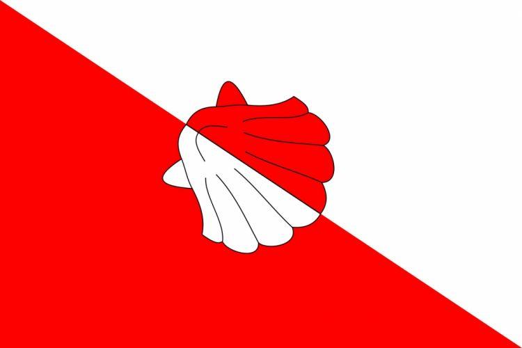 2000px-Jakubov u MoravskAzch BudAyjovic TR flag_svg wallpaper