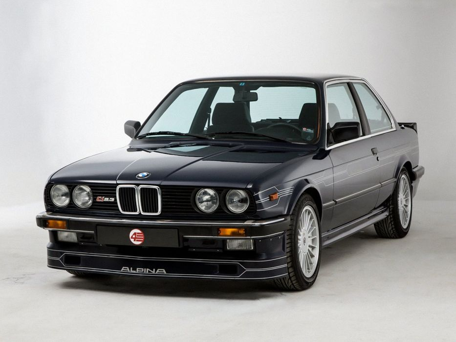 1983 alpina bmw e30 320i fd wallpaper 1600x1200 305332 wallpaperup. Black Bedroom Furniture Sets. Home Design Ideas