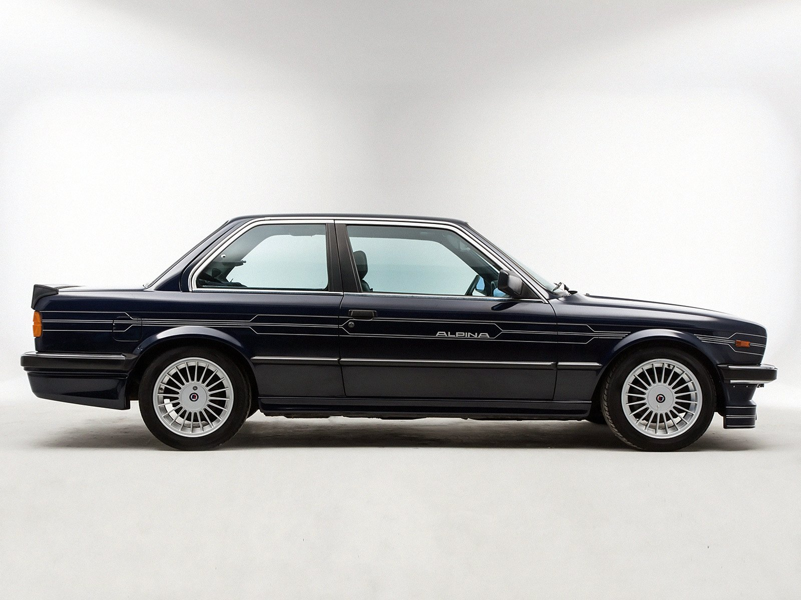 1983 alpina bmw e30 320i f wallpaper 1600x1200 305336 wallpaperup. Black Bedroom Furniture Sets. Home Design Ideas