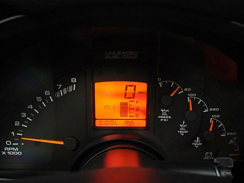1991-95 Chevrolet Corvette ZR1 Coupe (C-4) supercar muscle