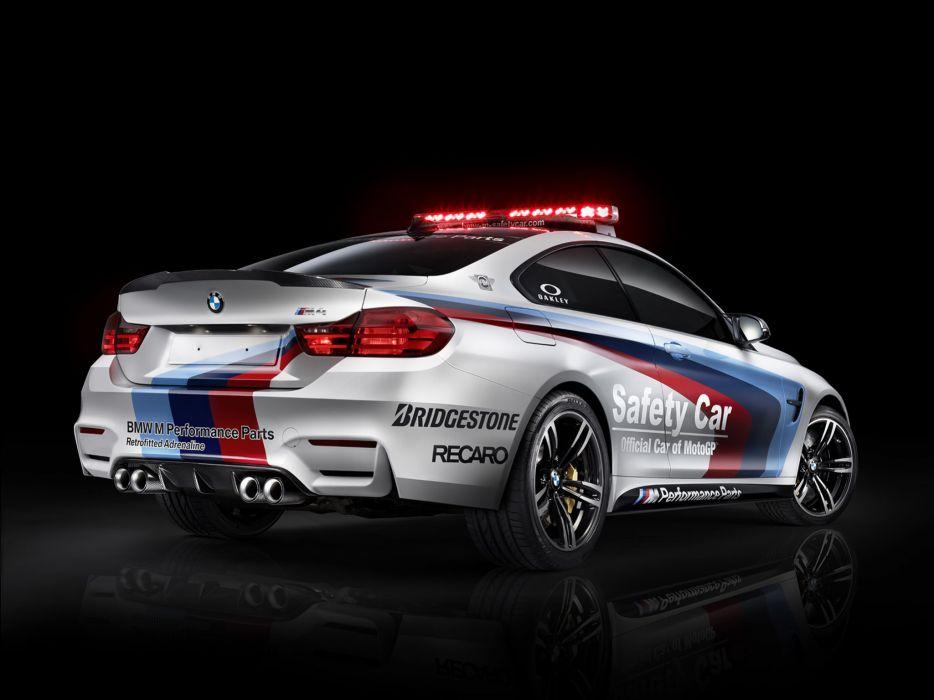 2014 BMW M-4 CoupA wallpaper