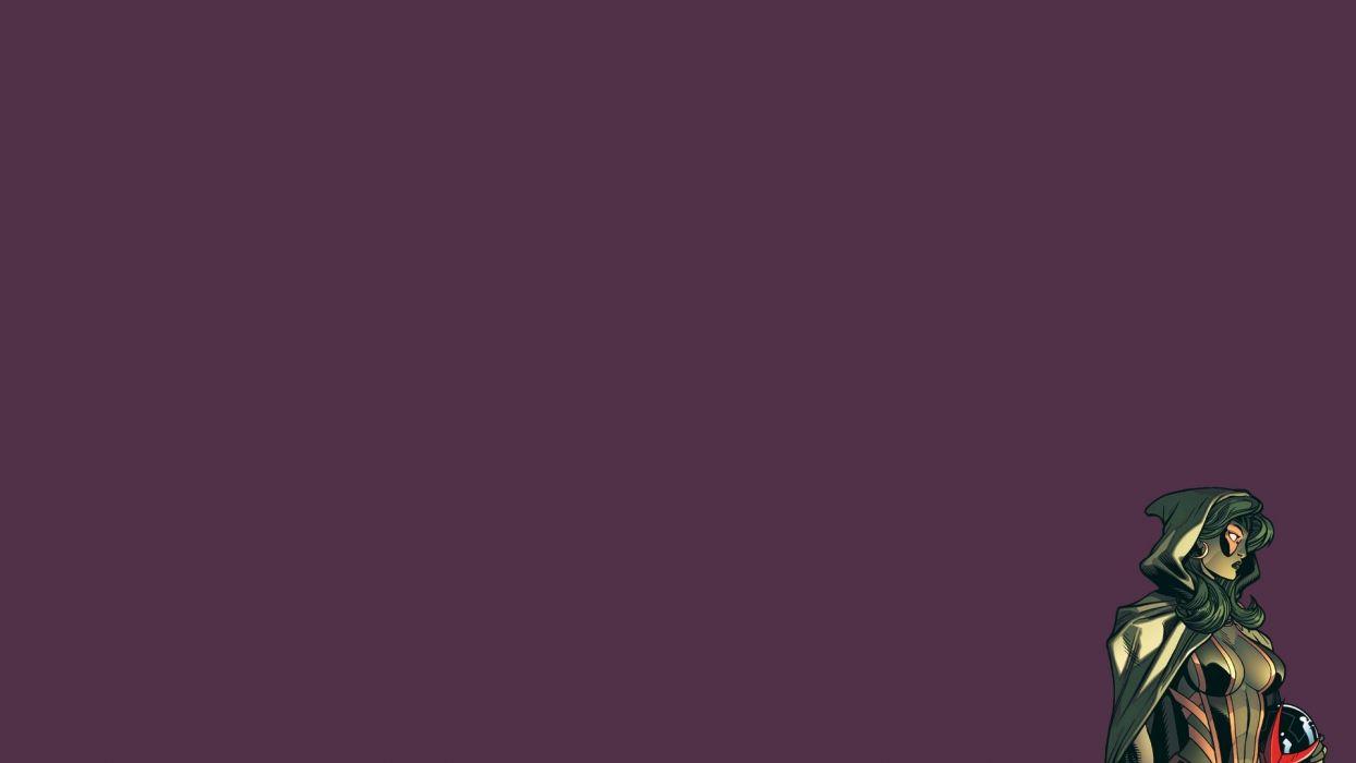 305535 wallpaper