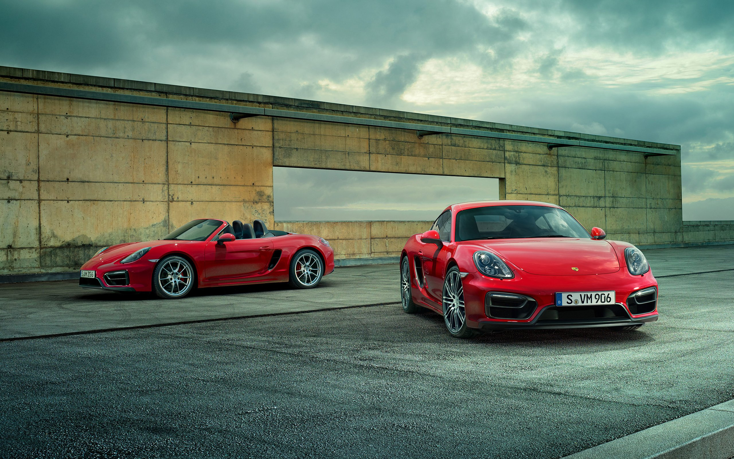 porsche boxster gts 2014 wallpapers 4 wallpapers hd wallpapers