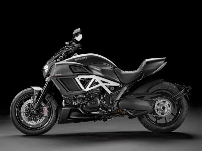 2015 Ducati Diavel Carbon motorbike bike motorcycle t wallpaper