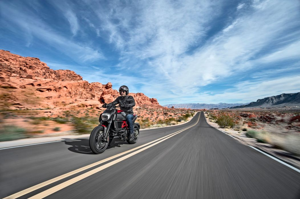 2015 Ducati Diavel Carbon motorbike bike motorcycle     g wallpaper