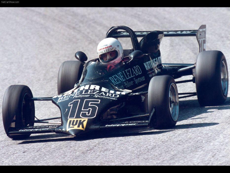 Alfa Romeo-2_0i TS Formula 3 1979 1600x1200 wallpaper 02 wallpaper