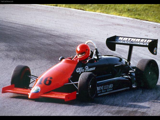 Alfa Romeo-2_0i TS Formula 3 1979 1600x1200 wallpaper 01 wallpaper