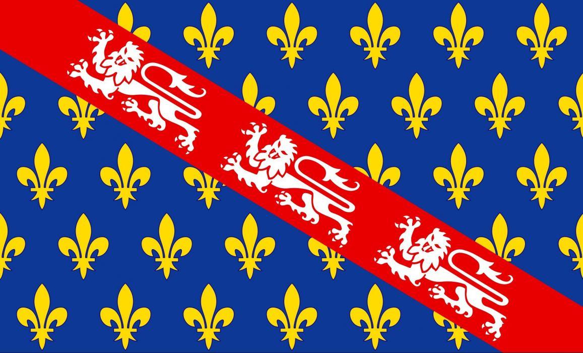 2000px-Marche flag_svg wallpaper
