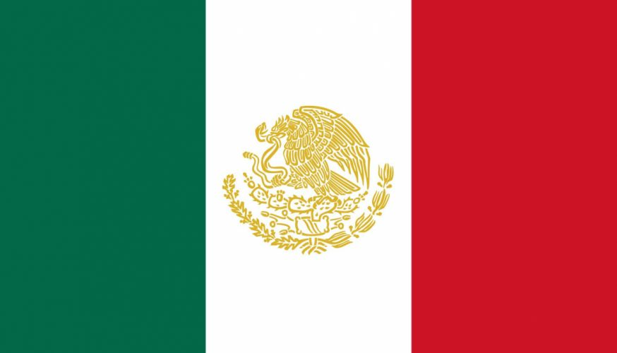 2000px-Mexican States Standard_svg wallpaper
