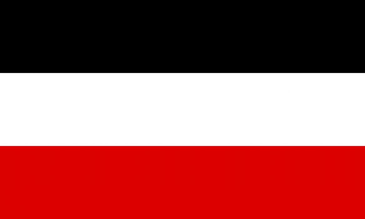 2000px-National flag of Germany 1933-1935_svg wallpaper