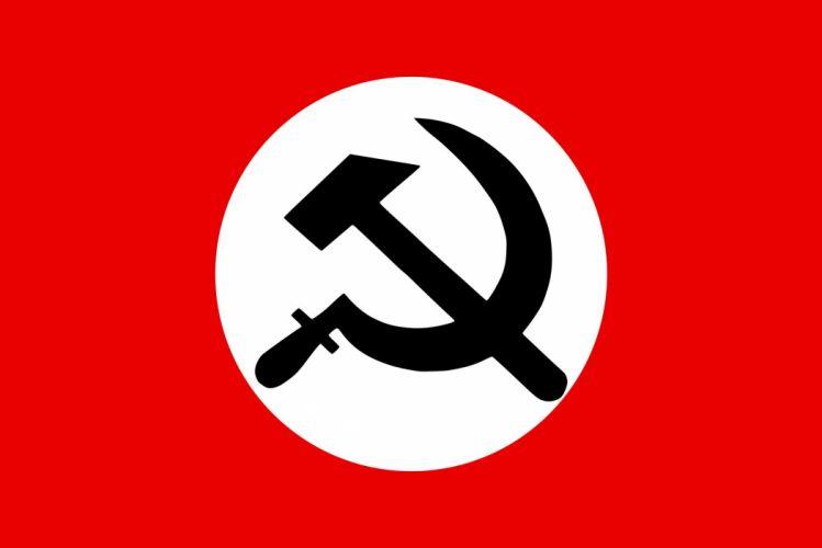 2000px-National Bolshevik Party_svg wallpaper