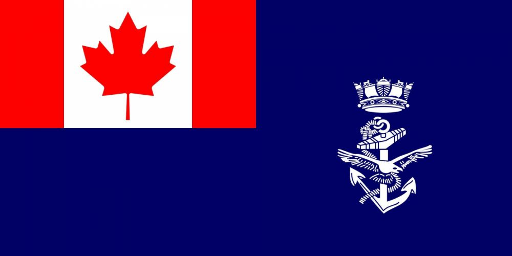 2000px-Naval Auxiliary Jack of Canada_svg wallpaper