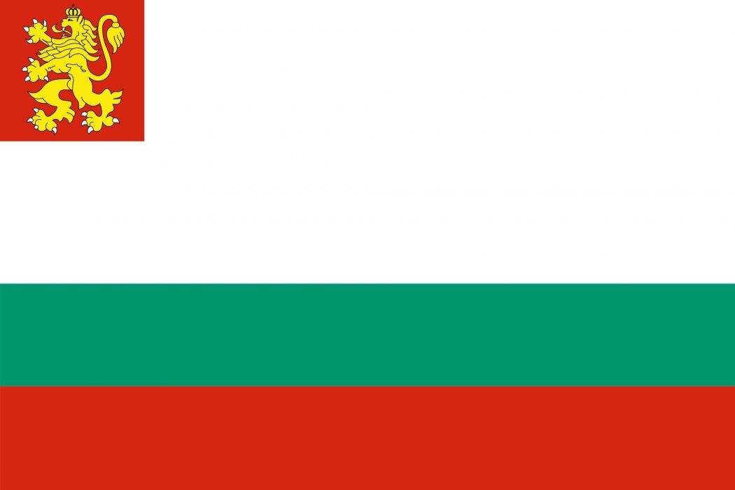 2000px-Naval Ensign of Bulgaria_svg wallpaper
