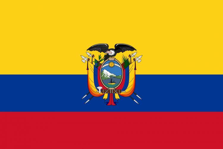 2000px-Naval Ensign of Ecuador_svg wallpaper