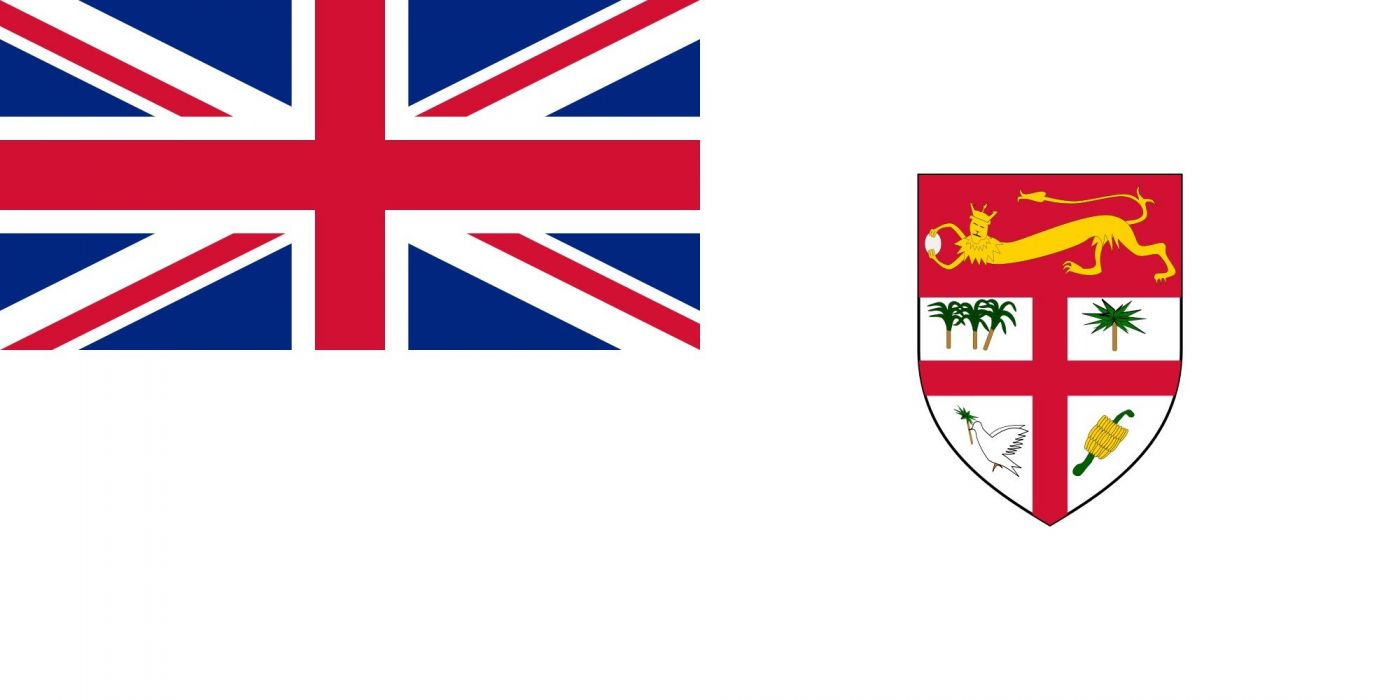 2000px-Naval Ensign of Fiji_svg wallpaper