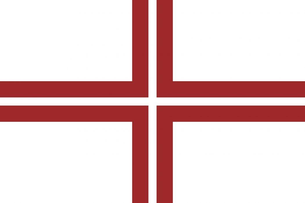 2000px-Naval Ensign of Latvia_svg wallpaper