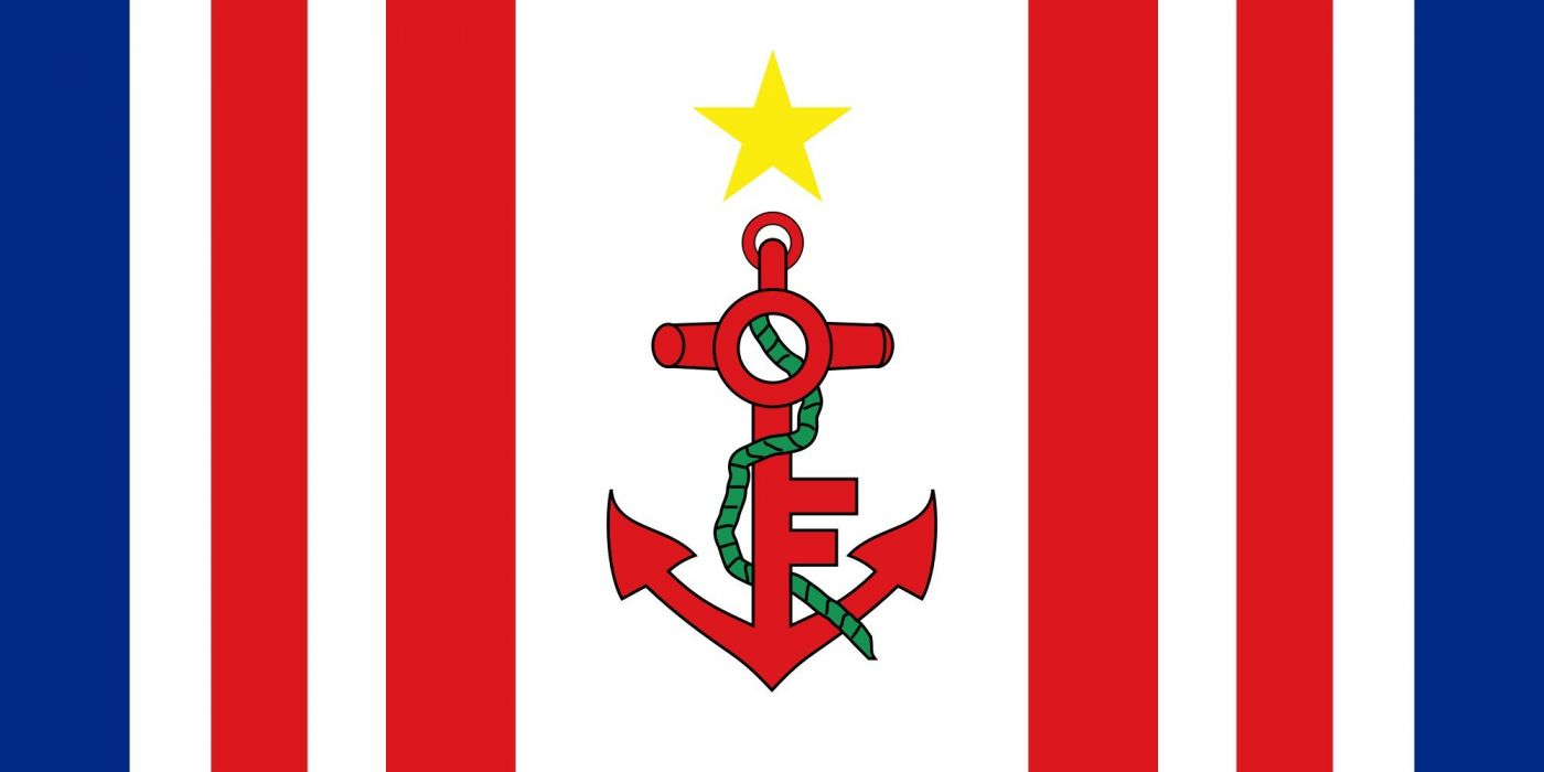 2000px-Naval Ensign of Mauritius_svg wallpaper