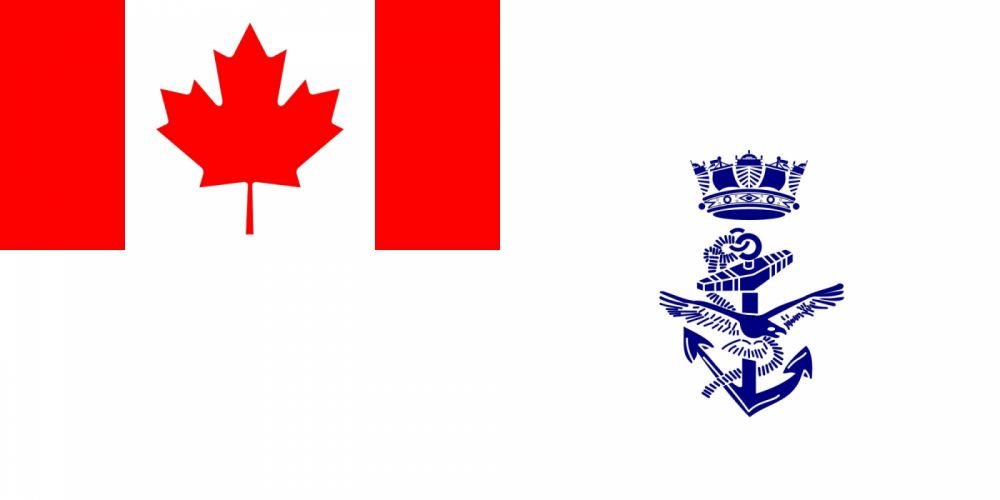 2000px-Naval Jack of Canada_svg wallpaper
