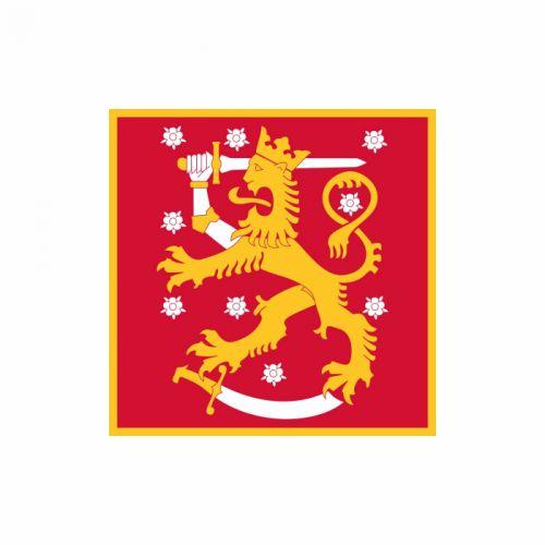 2000px-Naval Jack of Finland_svg wallpaper