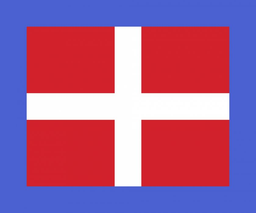 2000px-Naval jack of Italy (ca_ 1900-1946)_svg wallpaper