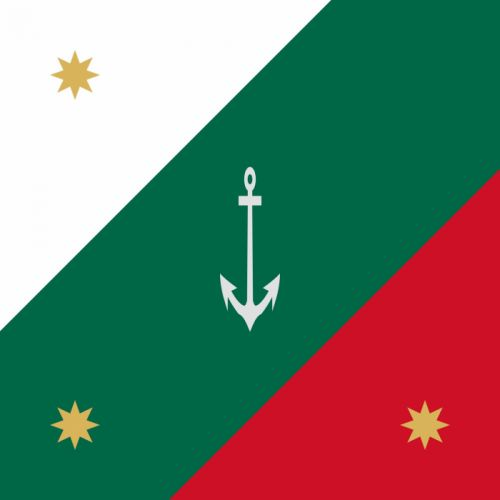 2000px-Naval Jack of Mexico_svg wallpaper