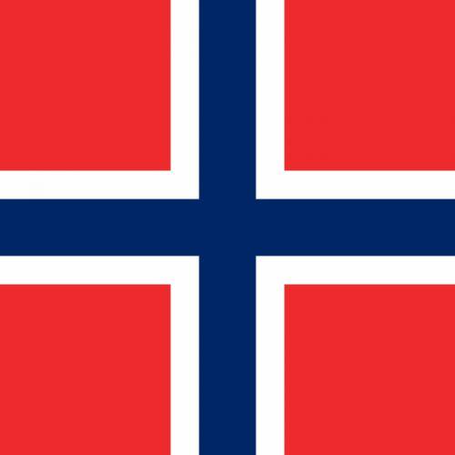 2000px-Naval Jack of Norway_svg wallpaper