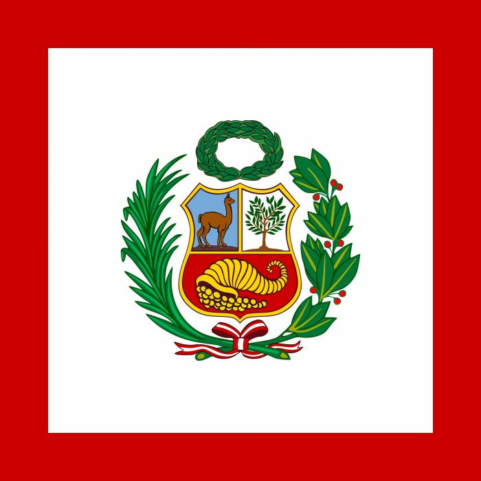 2000px-Naval Jack of Peru_svg wallpaper