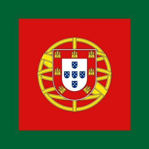 2000px-Naval Jack of Portugal_svg wallpaper