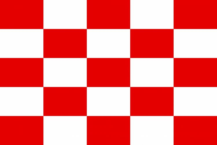 2000px-Naval Jack of the Independent State of Croatia_svg wallpaper