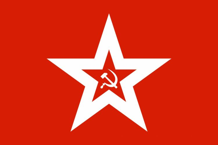 2000px-Naval Jack of the Soviet Union_svg wallpaper