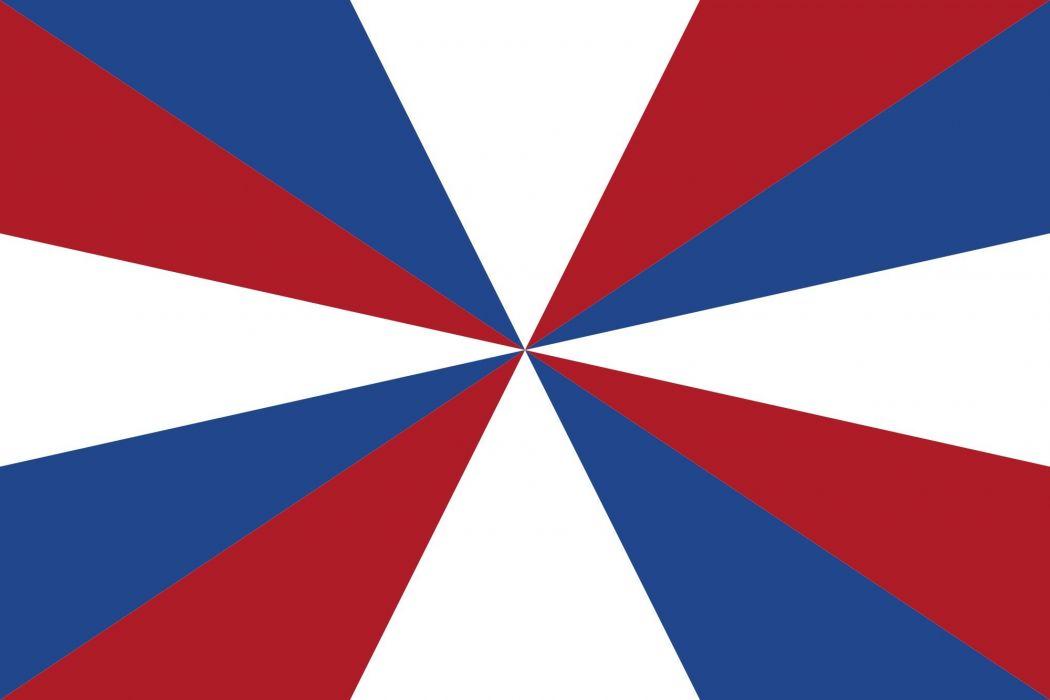 2000px-Naval Jack of the Netherlands_svg wallpaper