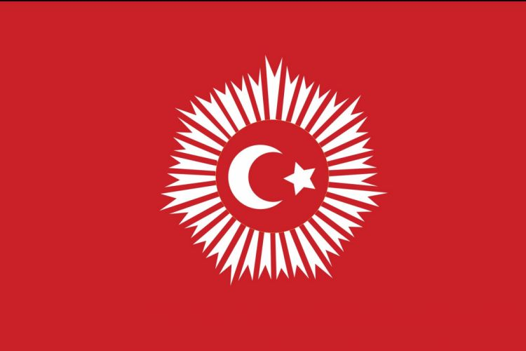 2000px-Naval standard of the Ottoman Sultan_svg wallpaper