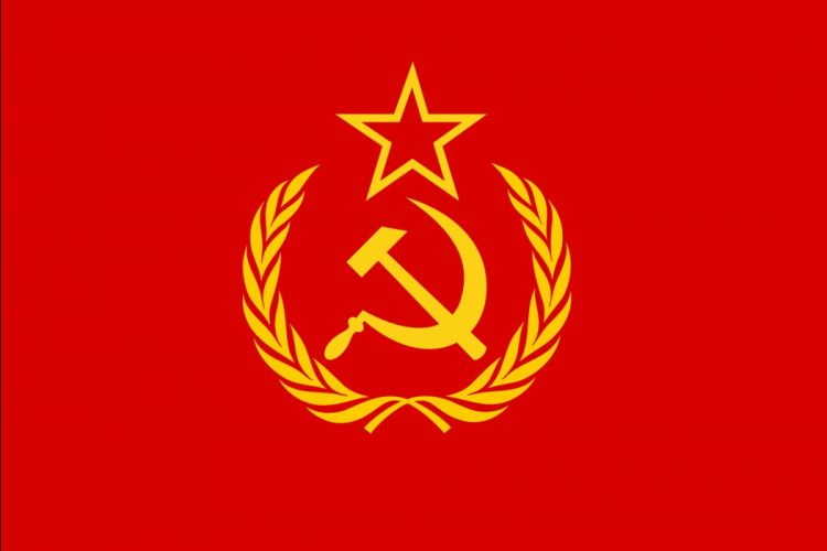 2000px-New USSR_svg wallpaper